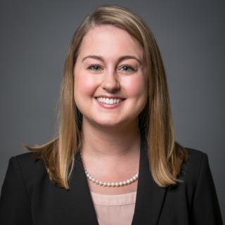 Stephanie Taylor Jordan