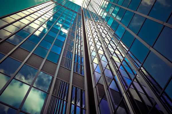 glass-building-featured.jpg