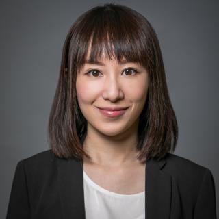 Emma Liang