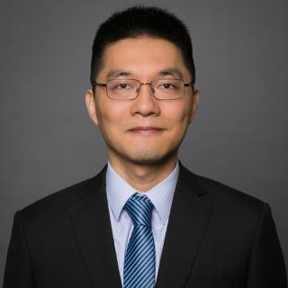 Jason Tsui