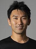 Yasuhiro Karakawa