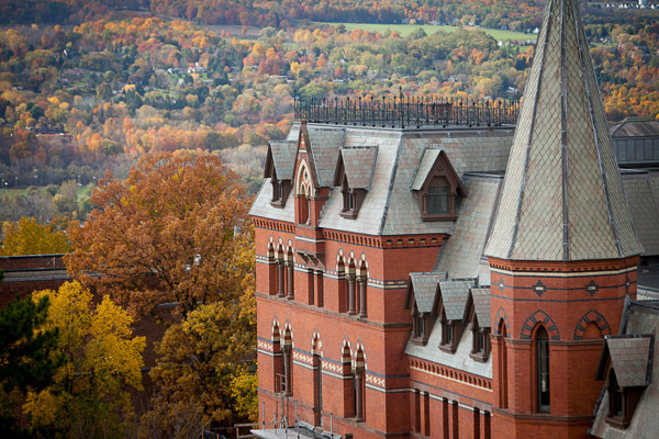 sage-hall-autumn.jpg