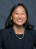 Cynthia Lin Lawell