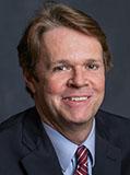 Ed Staehr
