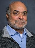 Prabhu Pingali