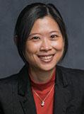 Simone Tang