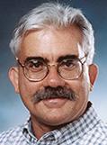 Steve Kyle