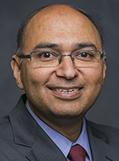 Vishal Gaur