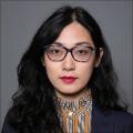 Jiang Jia