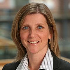 Kathryn Brohman
