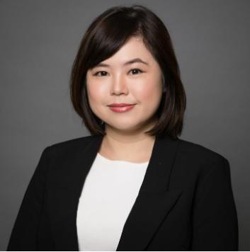 Indri Pradjanata Photo