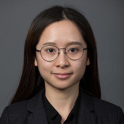 Yuhui Lin