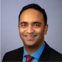 Anubhav Sharma