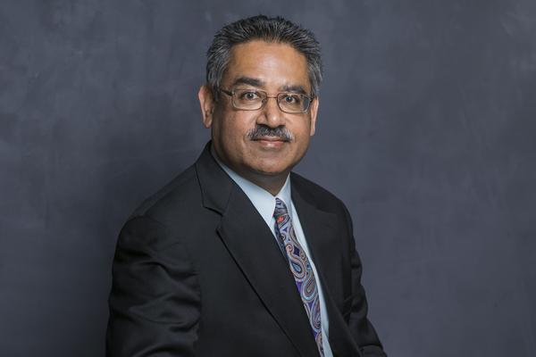 Sachin-Gupta-resized.jpg
