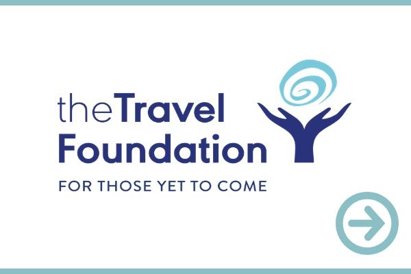 external-link-travel-foundation-johnson.jpg