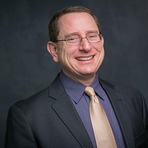 Mark Milstein