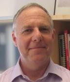 Bruce Schackman