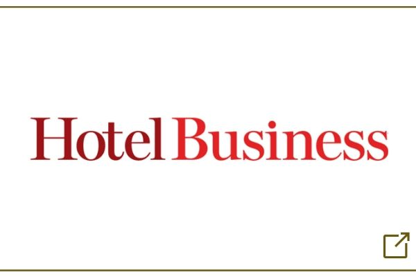 Hotel Business logo
