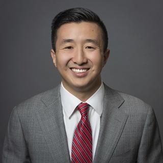 Andrew Quinn Liu