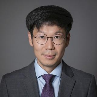 Jaehun Jang