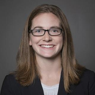 Kaitlyn Briggs