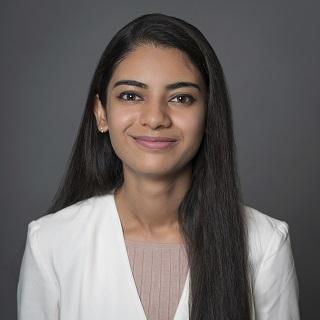 Nitika Singh Kanwar