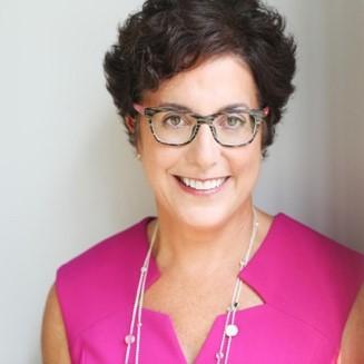 Deborah Matson