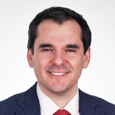 Carlos Catalan