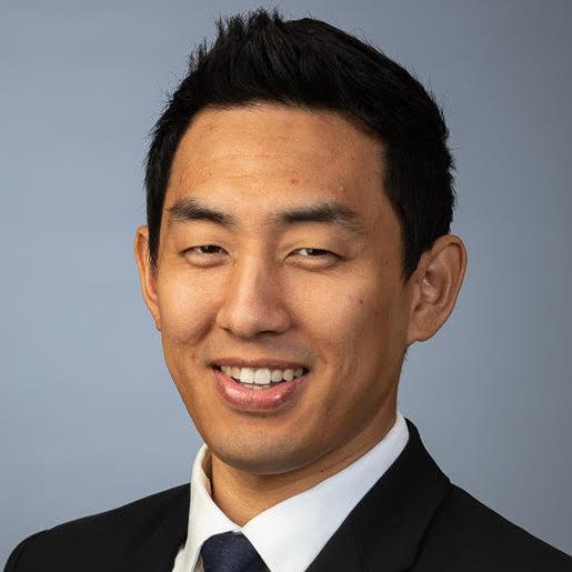Daniel Joo