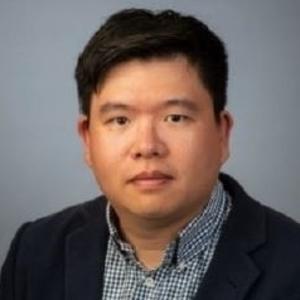 David Wei Wu