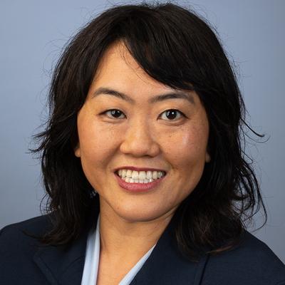 Maiko Minami