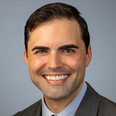 Zach Bubolo