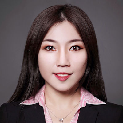 Ao Yang