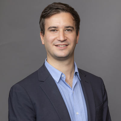 Sebastian Philippe Molina Gasman