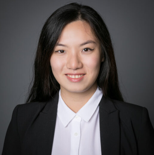 Kelsey Cheng