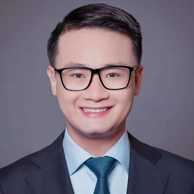 Erwin Wei -MBA`21