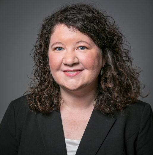Pamela Graybeal