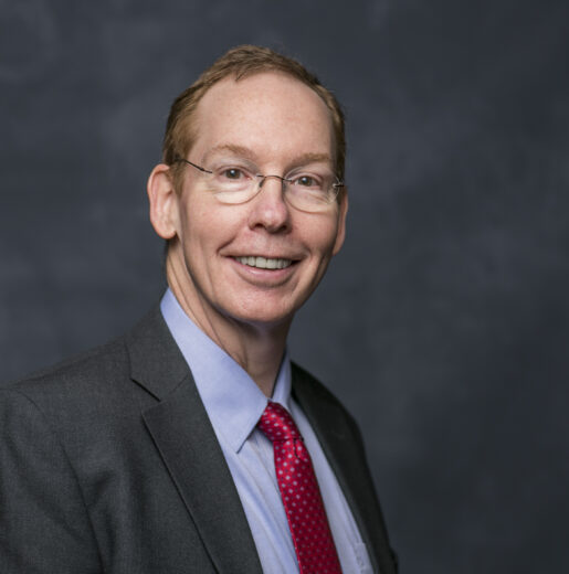 Dean Mark Nelson