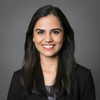 Sanchita Mehrotra
