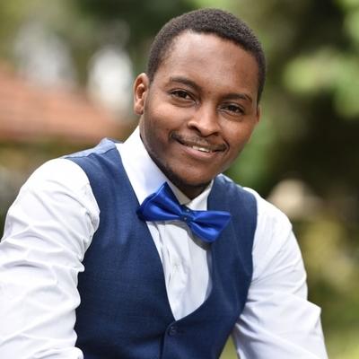 Tole David Mwawuganga