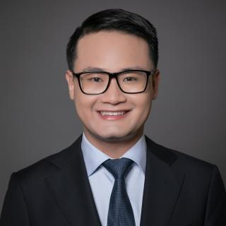 Wei, Zi Yi (Erwin)