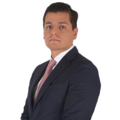Diego Alvarez