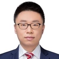 Profile pic of Meng Alex Zhang