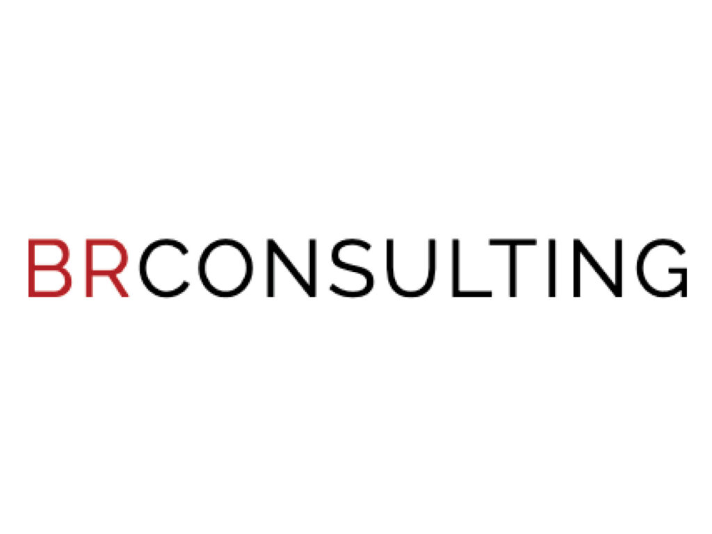 BR Consulting logo