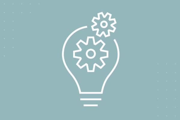 johnsonstrengths-entrepreneurship-entrepreneurshipinnovationfocus-800×533