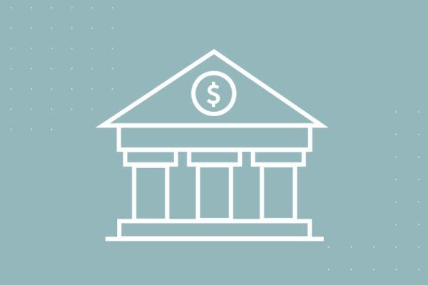 johnsonstrengths-investmentbanking-investmentbankingimmersion-800×533