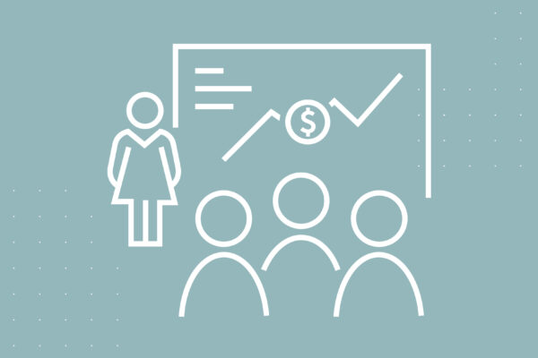 johnsonstrengths-investmentbanking-womeninvestingconference-800×533