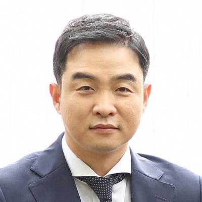 Paul Lee - EMBA'22
