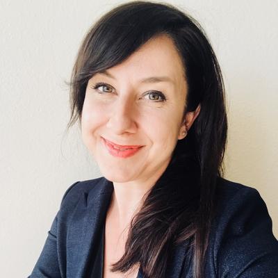 Rachel Bassignani - EMBA'22