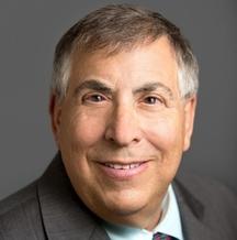 Dennis Jaffe